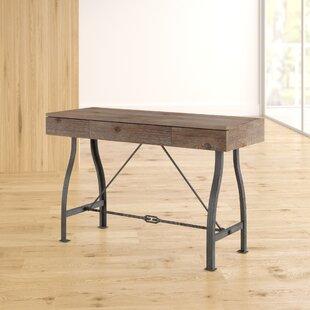 Oswald Desk By Gracie Oaks