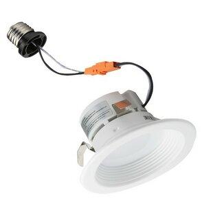 Morris Products LED Recessed Retrofit Downlight