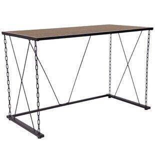 Flash Furniture Vernon Hills Writing Desk