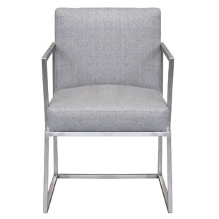 Top Reviews Abul Upholstered Dining Chair by Orren Ellis Reviews (2019) & Buyer's Guide