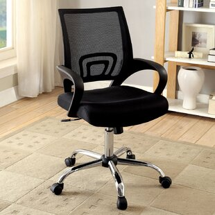 Durkin Mesh Task Chair