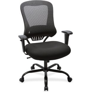 Mesh Task Chair by Lorell Sale