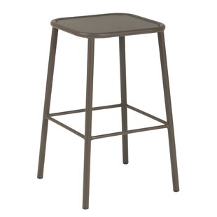 Nahri 46cm Bar Stool By Sol 72 Outdoor