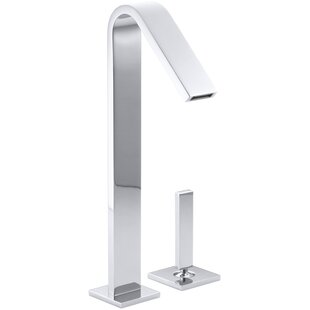 Best Choices Loure Single-Handle Bathroom Sink Faucet ByKohler