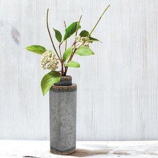 Flora Table Vase