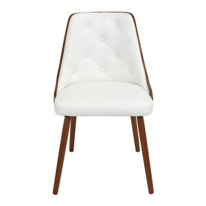 Portico Side Chair