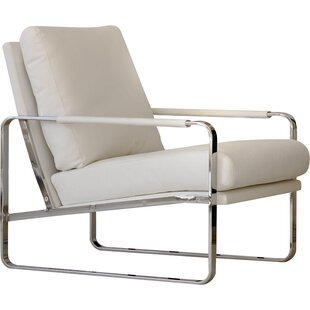 Clarissa Armchair by Bontempi ..