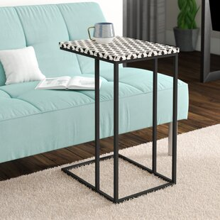 Grondin End Table