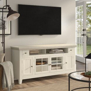 Calila TV Stand for TVs up to 60