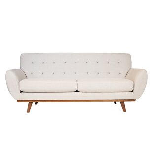 Olivenza Sofa by REZ Furniture