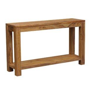 Mistana Allegro Console Table