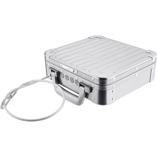 Portable Keypad Security S..