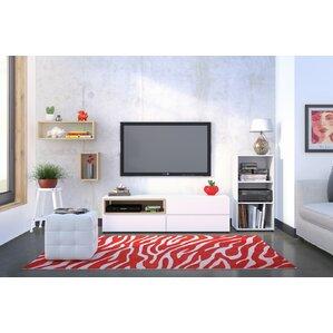 Zipcode Design Chelsey Configurable Living Room Set