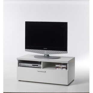 Lorusso TV Stand for TVs up to 32