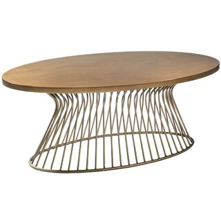 Whisler Coffee Table by Willa Arlo Interiors SKU:EB995019 Purchase