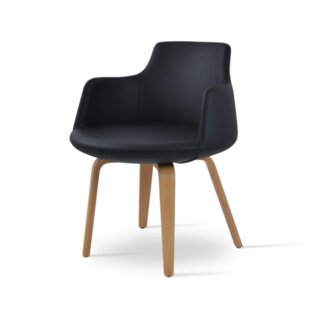 Affordable Dervish Chair by sohoConcept Reviews (2019) & Buyer's Guide