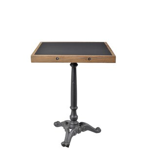 17 Stories Ced Dining Table