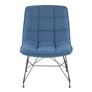 https://secure.img1-fg.wfcdn.com/im/68257082/resize-h310-w310%5Ecompr-r85/5853/58532912/mclendon-lounge-chair.jpg