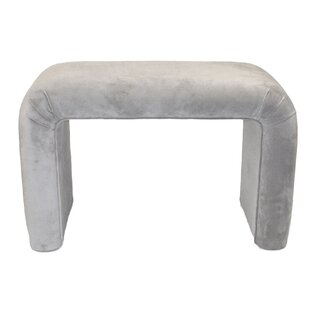 Brighton Home Youth Upholstered Bench