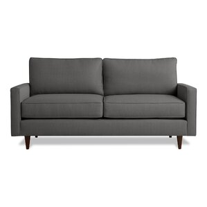 Dobbins Sofa by Mercury Row