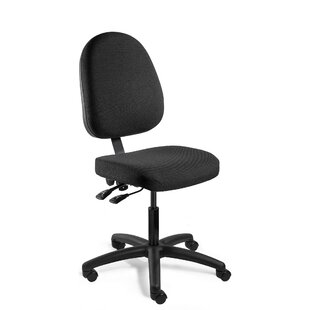 Rossignol Task Chair