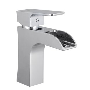 UCore Bathroom Faucet