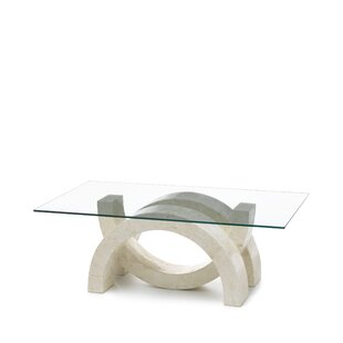 Review Sevier Coffee Table