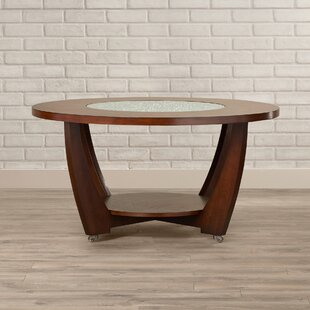 Brayden Studio Thurmont Coffee Table