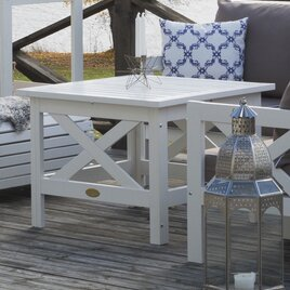 Coffee Table By Beachcrest Home