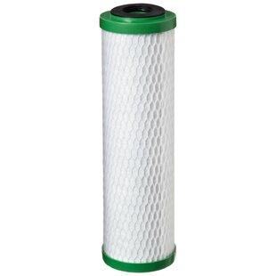 Pentek Lead Reduction Filter Cartridge