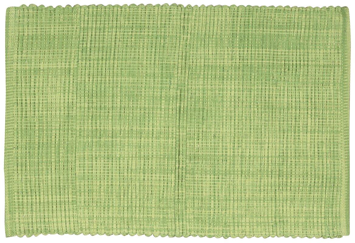 westfield green area rug. charlton home westfield green area rug  reviews  wayfair