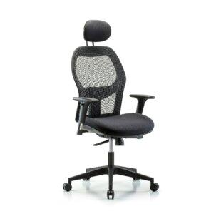 Enzo Mesh Task Chair