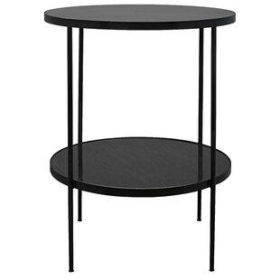 Rivoli End Table