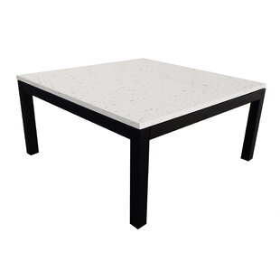 Lom Parsons Coffee Table
