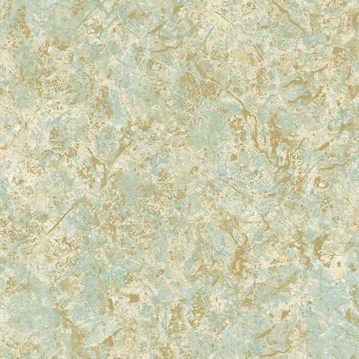 Hogle 33 L X 21 W Abstract Wallpaper Roll