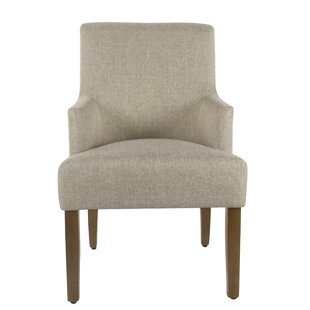 Alcott Hill Arrowwood Dining Chair