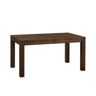 Chappel Dining Table Trent Austin Design