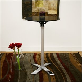 Calla Pub Table by Latitude Run