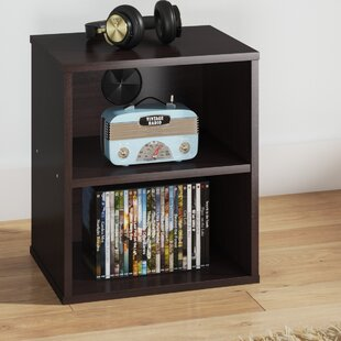 Abrielle Audio Video Display Storage