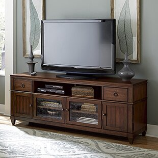 Order Noonan TV Stand for TVs up to 70 by Darby Home Co Reviews (2019) & Buyer's Guide