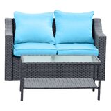https://secure.img1-fg.wfcdn.com/im/68280890/resize-h160-w160%5Ecompr-r85/1108/110884375/Vallecito+2+Piece+Rattan+Seating+Group+with+Cushions.jpg