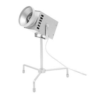 Best 11 Tripod Table Lamp By Mac Meridian