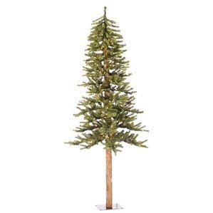 modern christmas trees allmodern - Large Christmas Tree Stand
