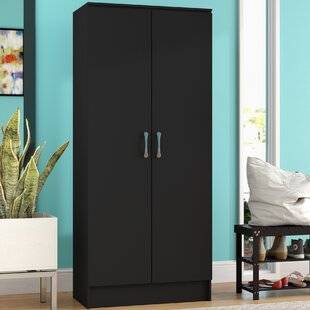 Wrought Studio Armoire