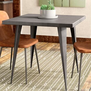 Marie Dining Table Trent Austin Design