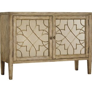 Sanctuary Accent Cabinet by Hooker Furniture