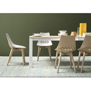 Jam W Side Chairs by Calligaris