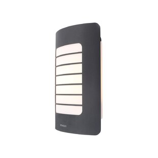 Meynell Outdoor Bulkhead Light By Sol 72 Outdoor