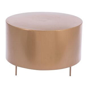 Best Reviews Swayne Coffee Table By Orren Ellis