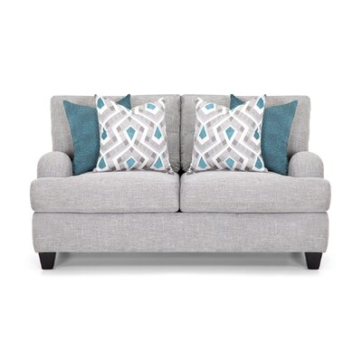 Sofas You Ll Love In 2019 Wayfair